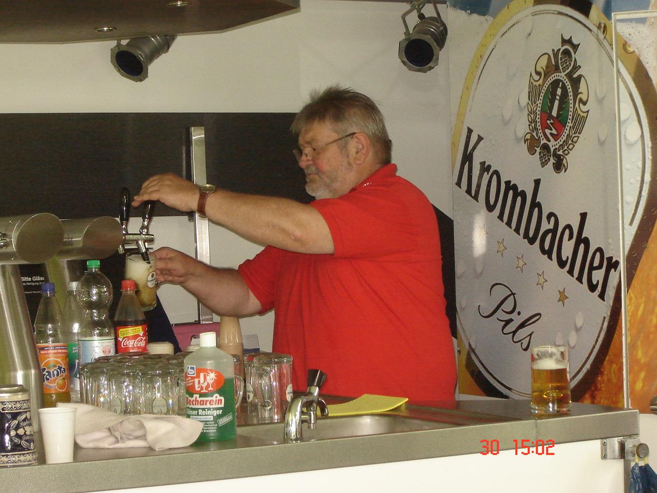 40-Jahre-SFC-Kindelsberg-011